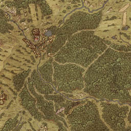 Kingdom Come Deliverance Banditenlager Karte.Kingdom Come Deliverance Map Interactive Map For Kingdom