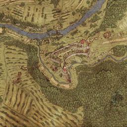 Kingdom Come Deliverance Map - Interactive map for Kingdom Come